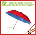 Best Selling Custom Cheap Fold Umbrella