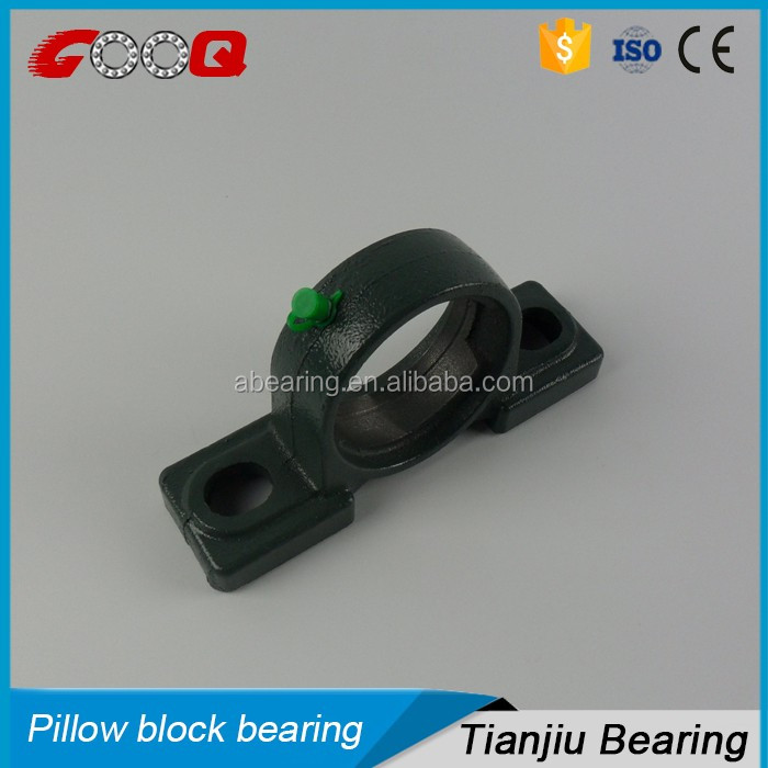 bearing bracket UCP208 pillow block bearing housing UC208