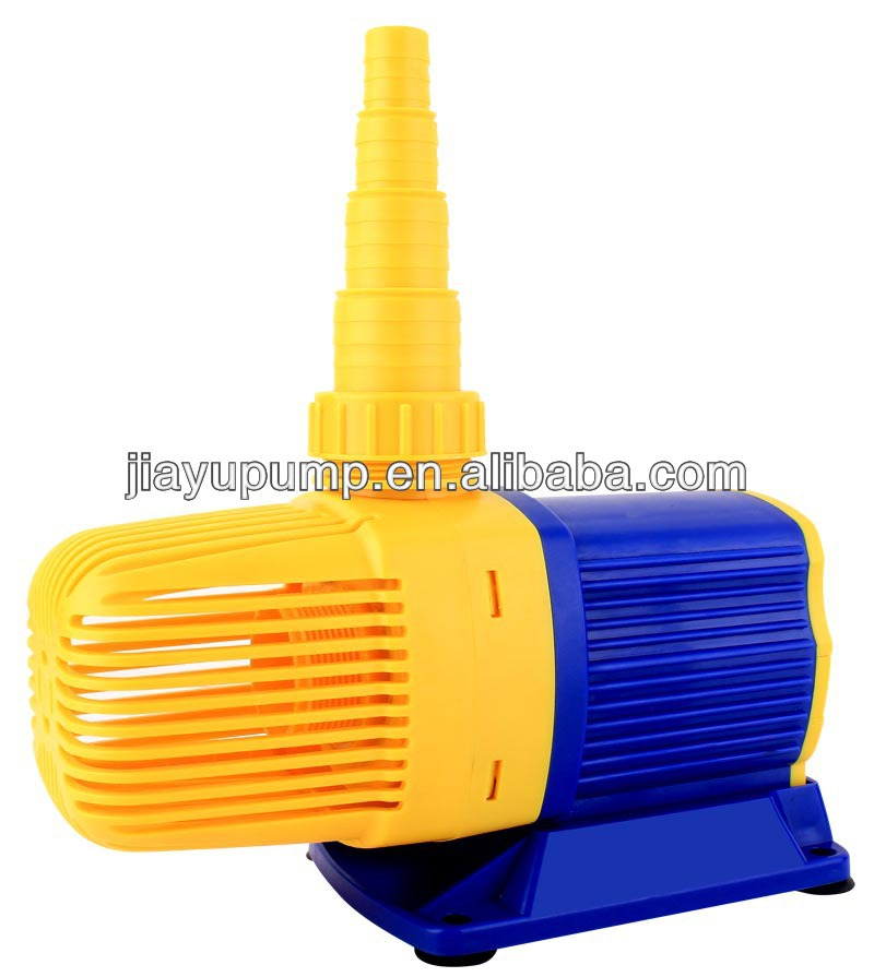 Jebao Eco pond pump BP-10000