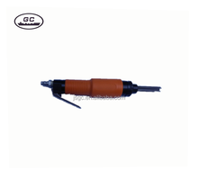 Wholesale Pneumatic Jet Chisel Air Needle Scaler