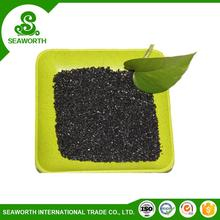 Professional provide organic fertilizer with CE certificate