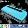 Small vacuum sealer for household Goodly portble food vacuum sealer 5200