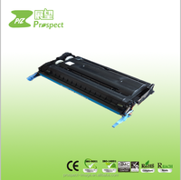 Inkstyle factory supply laser printer cartridges for H P laser printer