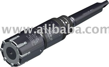 DX2-060.00-3-U-MK3ROLLER BURNISHING TOOL