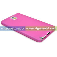 Rose Soft Gel Back Case Flexible TPU Cover for Samsung Galaxy Note III 3 N9000 N9002 N9005 N9006