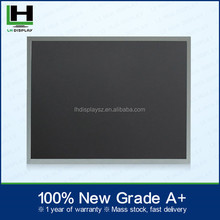 "15"" Stock 4:3 Industrial Wide Angel TMS150XG1-10TB TFT LCD Panel For Tianma"