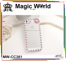 for blackberry z10 cute phone case