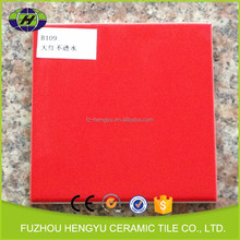 Promotional Widely use OEM ODM Ceramic Tile Specification