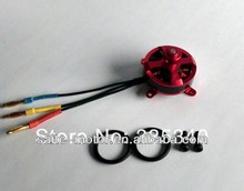 ST 2204 rc brushless motor esc for electric indoor rc plane
