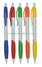 PP5802 plastic cheap pen