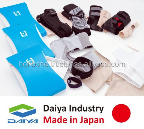 Made in Japan Top health medical Supplies and products, Custom Made OEM available