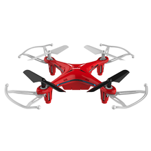 Haute Standard Conception Rc Uav Drone