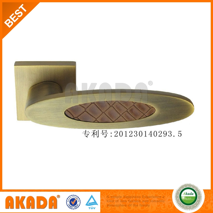 2014 Newest Design cheap Price wooden doors accessories