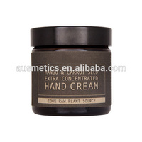 Mango & Carrot Seed Hand Cream With Private Label