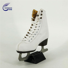 Made in China professional OEM and ODM 35-47 supplie speed ice kids skate