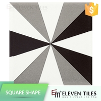Construction Material Stocks Thai Surface Source Ceramic Tile
