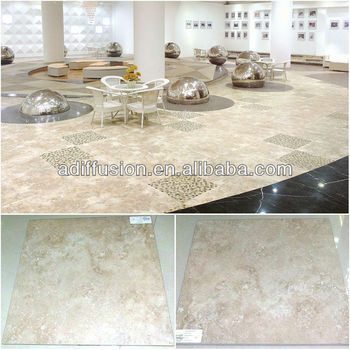 "18 X 18"" 20x20"" 13x13"" Ceramic Floor Tile Buy Ceramic"