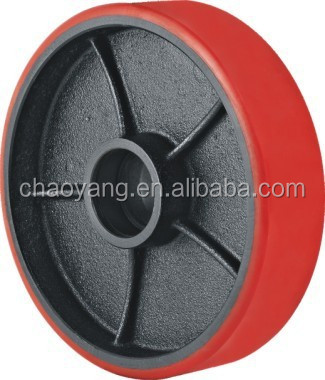 xilin Truck steer wheel 200*50