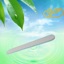 Sales promotion ! New style nail file buffer for nail art