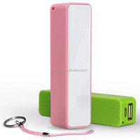 Manufacturer factory price best quality portable move power bank