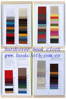Book Cover/Cloth/Binding Fabric/Bookbinding Cloth