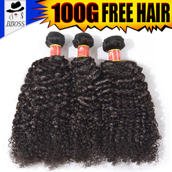 BBOSS Grade 7a virgin mongolian hair,4c afro kinky curly human hair weave,wholesale virgin mongolian kinky curly hair in stock