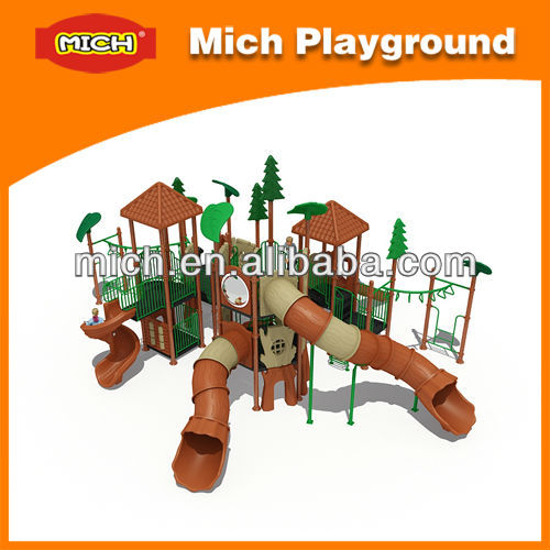 Cheap playhouses,outdoor playground plans,cheap kids outdoor play equipment M151