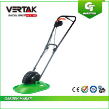 One-Stop Solution Service garden mini lawn mower
