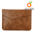 Genuine Leather sleeve Case For iPad Pro 9.7inch Tablet Real Leather Folio Cover