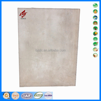 cement floor tiles fiber reinforced