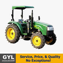 High Quality Farming Tractor