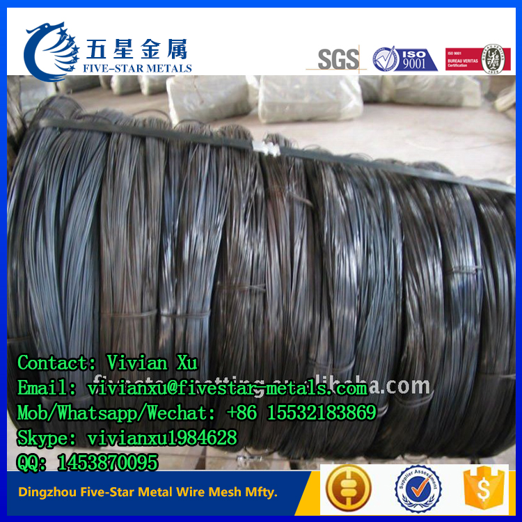 Best Ss Tie Wire 16 Ga Pictures Inspiration - Electrical and ...