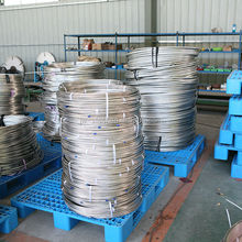 Factory Sale Coiled Tubing Unit for Oilfield