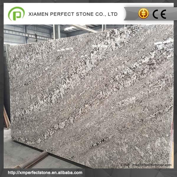 ... Hot Sale,Bianco Antico Granite Countertop With Hot Sale Material