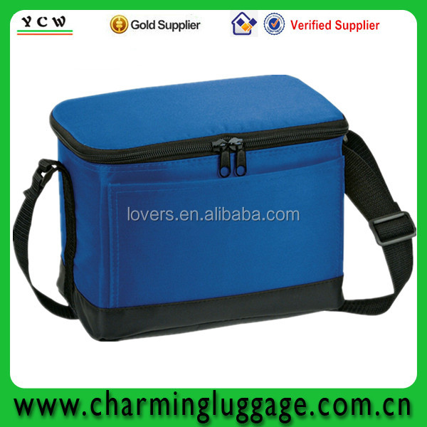 wholesale alibaba disposable cooler bag