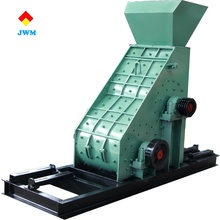 durable in use cone crusher used in quarry
