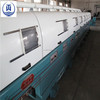 /product-detail/cable-making-equipment-multi-wire-drawing-machine-second-hand-wire-drawing-machine-60252033052.html