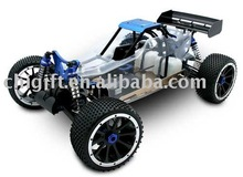 1/5 Scale Gas RC Mega Buggy