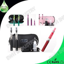 the cheapest and calsscial cig series ce5 vaporizer dry herb