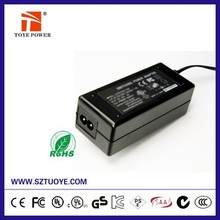 High Quality 10V Power Adapter/Ac Dc Adapter For XBOX 360