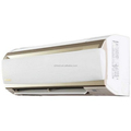 24000btu split unit air conditioner