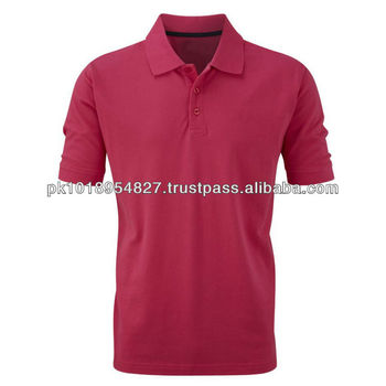 POLO Shirt for youth in affordable prices