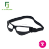 Sports Basketball/Soccer Dribbling Spec. Goggles