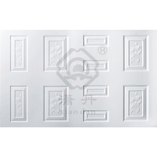 Embossed pvc sheet price Embossed pvc forex board for cabinets/advertising/construction