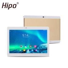 Factory Unlocked 10.1 Inch 4G Smart Touch Android Tablet Pc With Calling Function