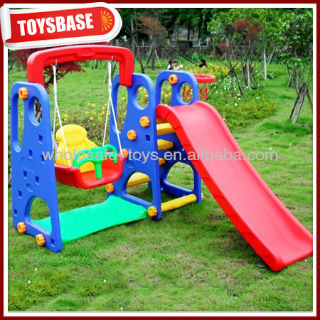 Cheap outdoor playsets for kids
