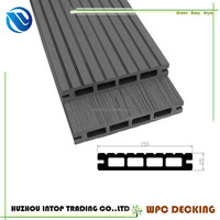 YT DHJ25 150D 25mm Outdoor Floor