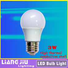 Guzhen led bulbs equal 100w made in china