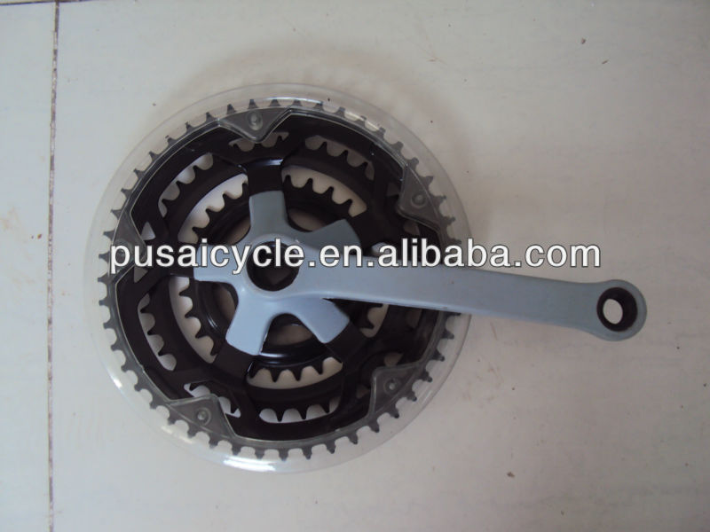 hot selling dura ace crank groupset for sale