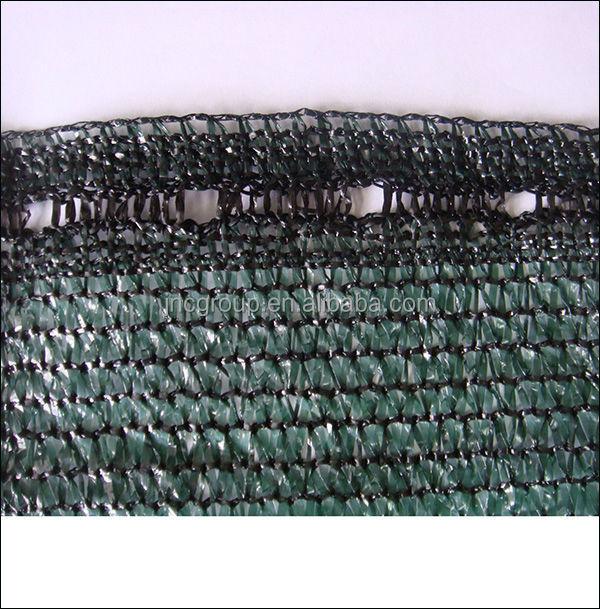 2014 neue hdpe sonnensegel netto mit uv schutz sonnensegel netze produkt id 538088050 german. Black Bedroom Furniture Sets. Home Design Ideas